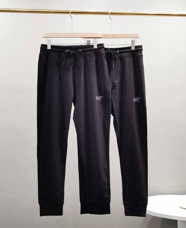 2020鸟家夏季新款男士长裤  10条起批