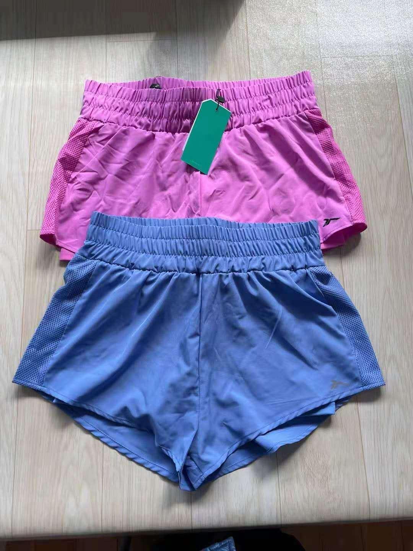 大宗批发 原单,整齐货 运动女裤 只清货