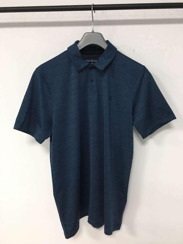 dahuo福利原单hurley男士速干短袖POLO衫  仅剩4件 S1. XL2. 3XL2